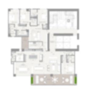 planoA-habitacion4.jpg