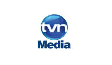 TVNMedia-logo-01.png