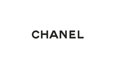 Chanel-logo-01.png
