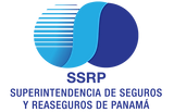 Logo-SSRP-Panama.png