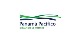 PP-logo-01.png