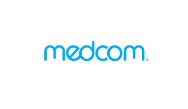 medcom-logo-01.png