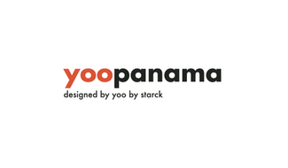 YOO-logo-01.png