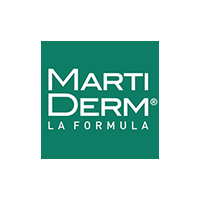 MartiDerm.png