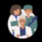 iconos salud-03.png