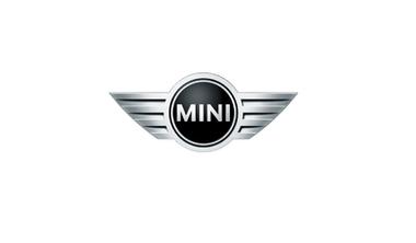 MINI-logo-01.png