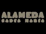 alameda-logo.png