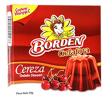 Cereza55g.png