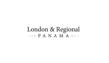London_Regional-logo-01.png