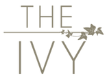 theivy-logo.png