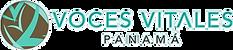 Logo_vocesvitales.png
