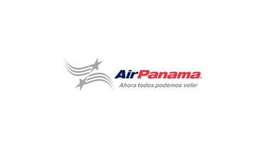 AirPanama-logo-01.png