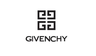 givenchy-logo-01.png