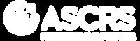 ASCRS_logo_rev.png