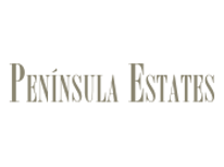 PeninsulaEstates-logo.png