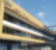 Farmacia El Remedio - Liberty Plaza