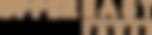 logo-horizontal-uppereasttower.png