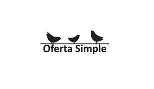 Ofertasimple-logo-01-01.png