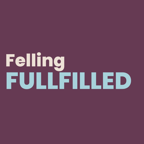 Felling-Fullfilled.png