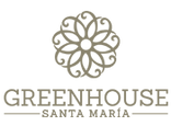 greenhouse-logo.png