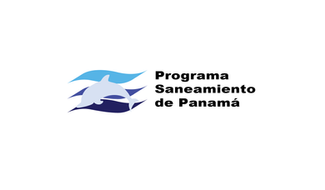 Saneamiento-logo-01.png