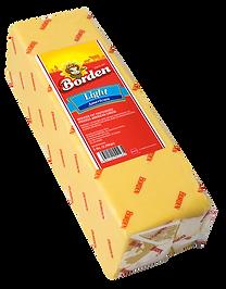 Borden_AmericanoLight.png