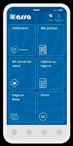 app-assa.png