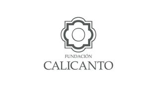 Calicanto-logo-01.png