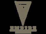 empire-logo.png