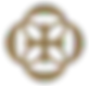 logo santa maria_edited.png