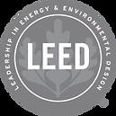 logo-LEED-texto-02-150x150.png