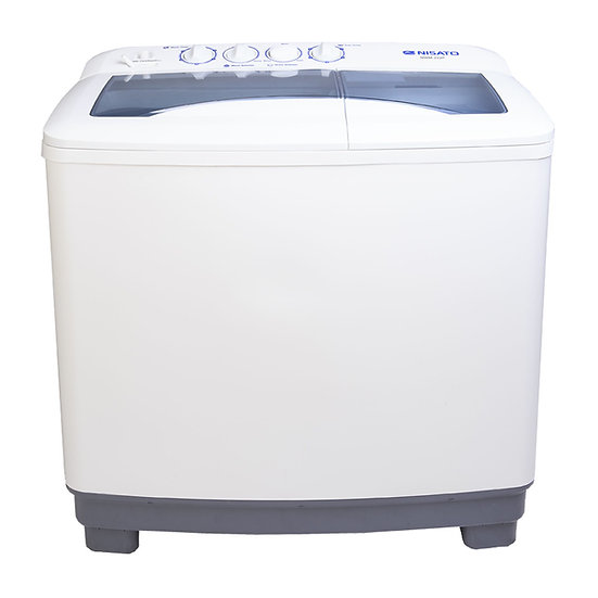 NWM-1050DM