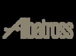 albatross-logo.png