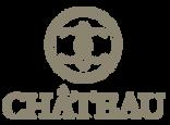 chateau-logo.png