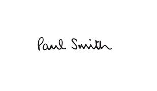 PaulSmith-logo-01.png