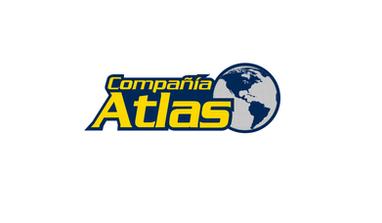 CiaAtlas-logo-01.png