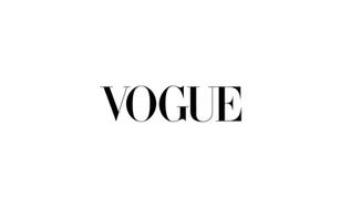 vouge-logo-01.png