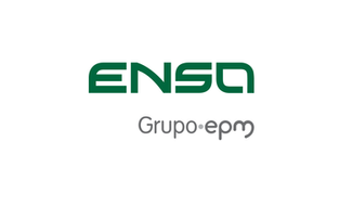 ENSA-logo-01.png