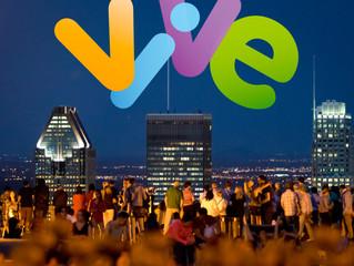 Montréal en fête : Célébrez le 375 ème de Montréal