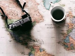 Comment bien préparer son expatriation