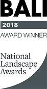 BALI_2018_Landscape_Awards_Winner_RGB.jp
