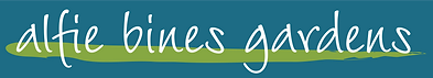 Alfie Bines Gardens - garden maintenance north london