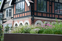 Buxmead - Design and Landscaping113