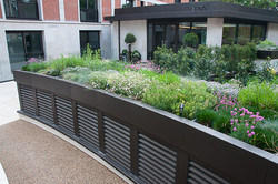 Buxmead - Design and Landscaping1043