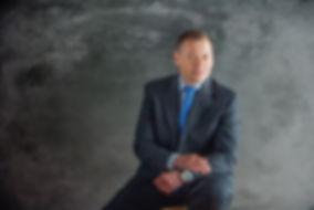 Executive portraits, headshots, PR photos