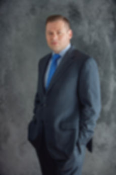 Executive photos, headshots, rochester executive photos