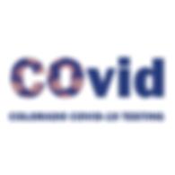 Colorado Covid-19 testing