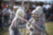 TPA_247 Asaro mudmen Goroka.jpg