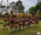 #Pepeta PNG Tour# Highlands v10.jpg