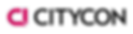 Citycon_logo_original.png
